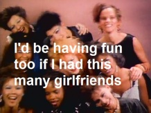 Girls-Just-Want-To-Have-Fun-Music-Video-cyndi-lauper-23964828-1043-782
