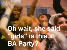 Girls-Just-Want-To-Have-Fun-Music-Video-cyndi-lauper-23966779-500-375