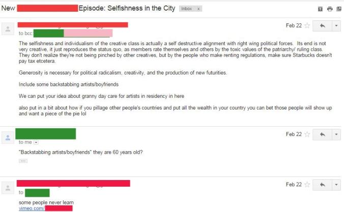 selfishnessinthecity copy